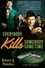 Everybody Kills Somebody Sometime (Rat Pack Mysteries) by Robert J. Randisi