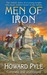 Men of Iron (Tor Classics) by Howard Pyle