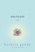 Helpless A Novel by Barbara Gowdy