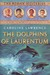 The Dolphins of Laurentum (The Roman Mysteries, #5) by Caroline Lawrence