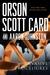 Invasive Procedures by Orson Scott Card