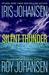 Silent Thunder by Iris Johansen
