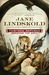 Thirteen Orphans (Breaking the Wall, #1) by Jane Lindskold