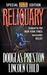 Reliquary (Pendergast, #2) by Douglas Preston
