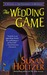 The Wedding Game A Mystery at the University of Michigan by Susan Holtzer