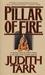 Pillar of Fire by Judith Tarr