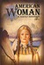 American Woman by R. Garcia y Robertson