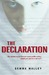 The Declaration (The Declaration, #1) by Gemma Malley