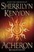 Acheron (Dark-Hunter, #15) by Sherrilyn Kenyon