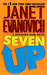 Seven Up (Stephanie Plum, #7) by Janet Evanovich