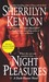 Night Pleasures (Dark-Hunter, #2) by Sherrilyn Kenyon