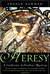 Heresy (Catherine LeVendeur, #8) by Sharan Newman