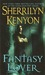 Fantasy Lover (Dark-Hunter, #0) by Sherrilyn Kenyon
