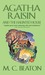 Agatha Raisin and the Haunted House (Agatha Raisin, #14) by M.C. Beaton
