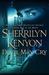 Devil May Cry (Dark-Hunter, #12) by Sherrilyn Kenyon