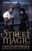 Street Magic (Black London, #1) by Caitlin Kittredge