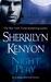 Night Play (Dark-Hunter, #5; Were-Hunter, #2) by Sherrilyn Kenyon