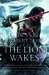 The Lion Wakes (Kingdom Series #1) by Robert Low