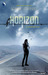 Horizon (Aftertime, #3) by Sophie Littlefield