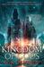 The Kingdom of Gods (The Inheritance Trilogy, #3) by N.K. Jemisin