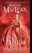A Rogue By Any Other Name (The Rules of Scoundrels, #1) by Sarah MacLean