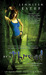 By a Thread (Elemental Assassin, #6) by Jennifer Estep