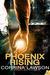 Phoenix Rising (The Phoenix Institute, #1) by Corrina Lawson