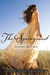 The Springsweet (The Vespertine, #2) by Saundra Mitchell