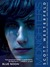 Blue Noon (Midnighters, #3) by Scott Westerfeld