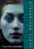 Touching Darkness (Midnighters, #2) by Scott Westerfeld