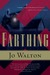 Farthing (Small Change, #1) by Jo Walton