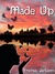 Made Up by Emma Jackson