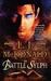 The Battle Sylph (Sylph, #1) by L.J. McDonald