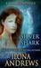 Silver Shark (Kinsmen #2) by Ilona Andrews