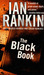 The Black Book (Inspector Rebus, #5) by Ian Rankin