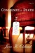 Consigned to Death (A Josie Prescott Antiques Mystery #1) by Jane K. Cleland
