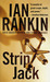 Strip Jack (Inspector Rebus, #4) by Ian Rankin