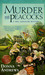 Murder With Peacocks (Meg Langslow, #1) by Donna Andrews