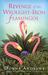 Revenge of the Wrought-Iron Flamingos (Meg Langslow, #3) by Donna Andrews
