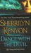 Dance with the Devil (Dark-Hunter, #3) by Sherrilyn Kenyon