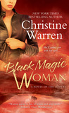 Black Magic Woman (The Others, #11)