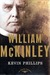 William McKinley (The American Presidents, #25) by Kevin Phillips