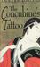 The Concubine's Tattoo (Sano Ichiro, #4) by Laura Joh Rowland