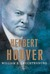 Herbert Hoover (The American Presidents, #31) by William E. Leuchtenburg