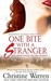 One Bite With A Stranger (The Others #6) by Christine Warren