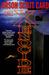 Xenocide (Ender's Saga, #3) by Orson Scott Card