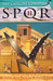 SPQR II The Catiline Conspiracy by John Maddox Roberts