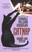 Catnap (Midnight Louie, #1) by Carole Nelson Douglas