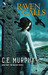 Raven Calls (Walker Papers, #7) by C.E. Murphy
