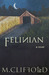 Felinian by M. Clifford